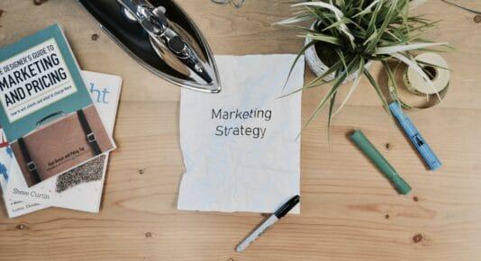 Tendencias En Marketing En 2021