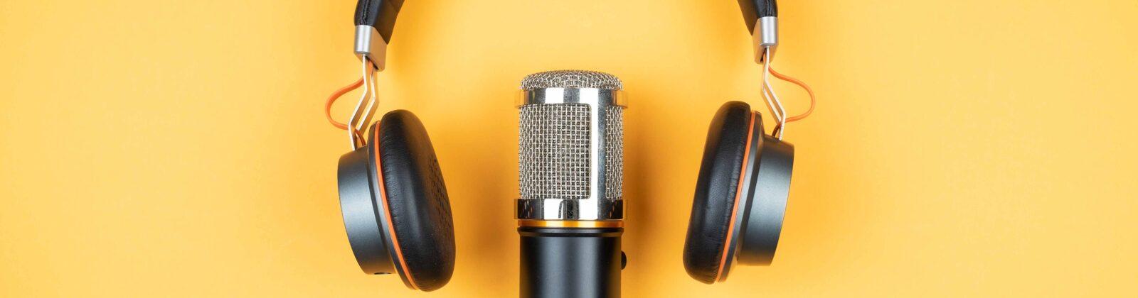 Cómo usar podcast en una estrategia de inbound marketing