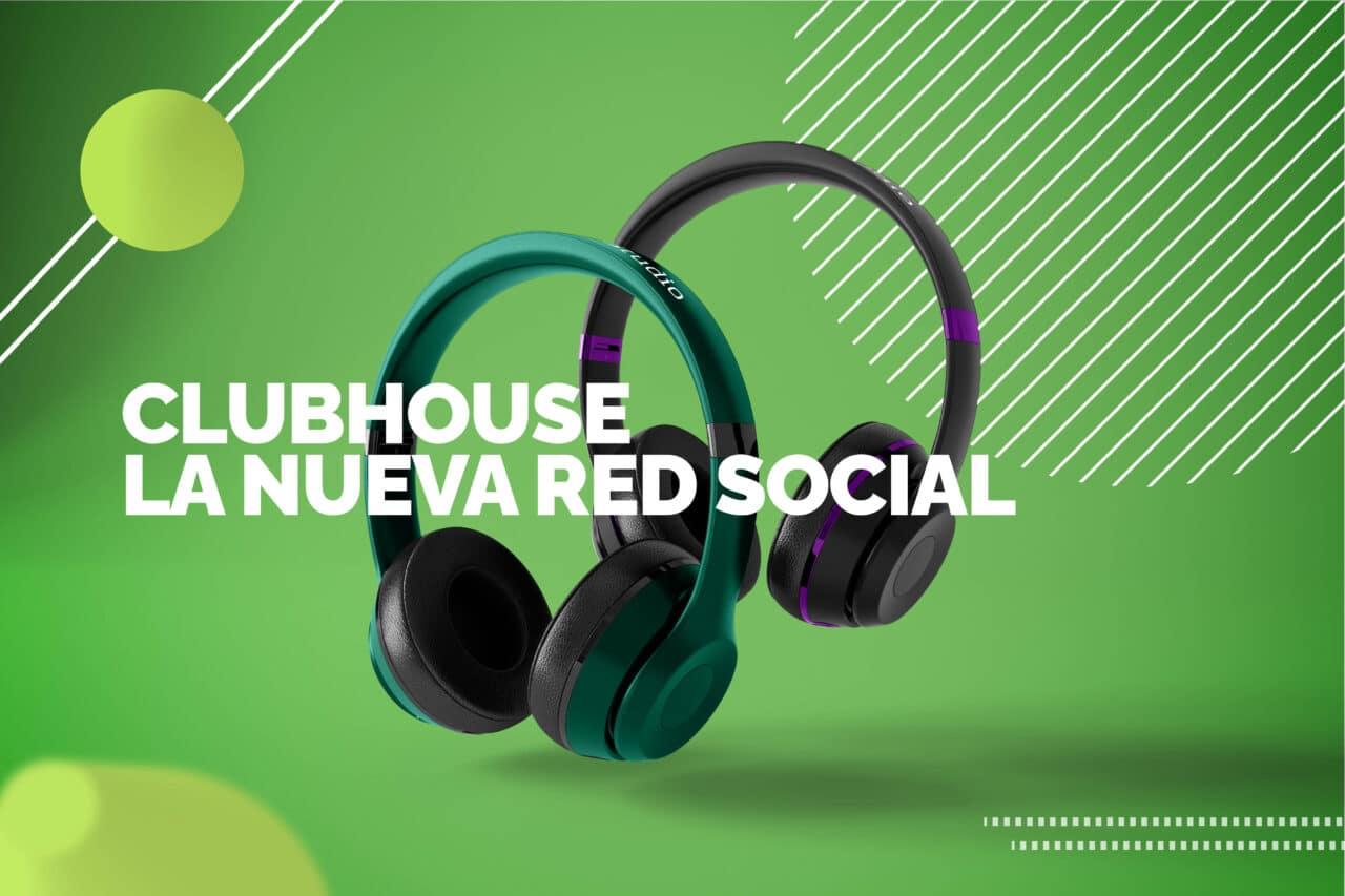La Nueva Red Social Para Audios