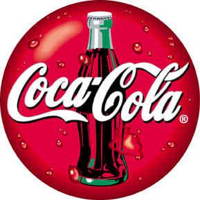 Anuncio de Coca-cola visto hoy en Televisión