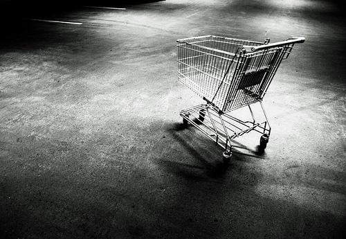 El comercio electrónico despunta en España el segundo trimestre