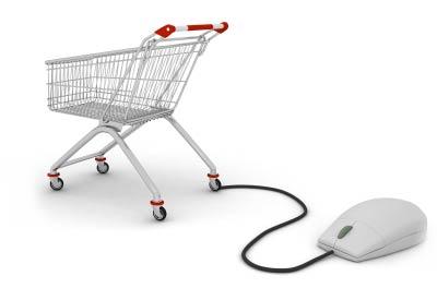 Comercio Electrónico en las empresas